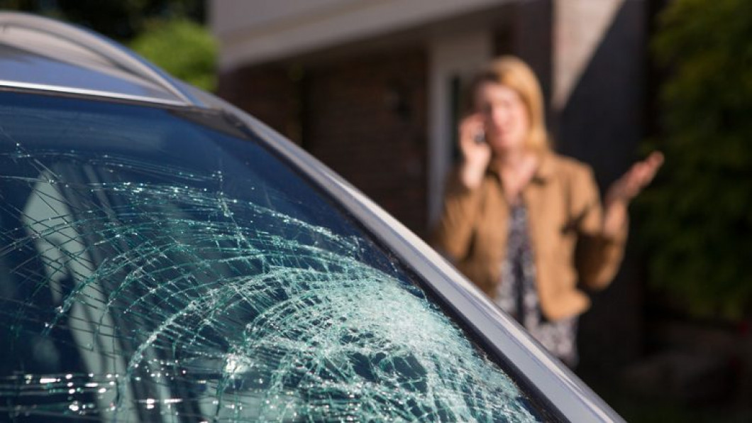 Find Auto Glass Repair Services in Laramie, WY